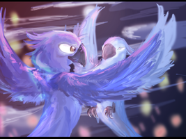 And Fly by 0Abarai0