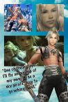 Final Fantasy Wallpapers ~Vaan by Emeraldfire131