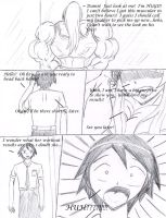 Kirino Growth Comic Pg5 by GrandMasterLucilious