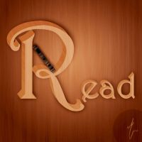 Read by 555angelina555
