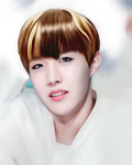 Jhope request by SMoran