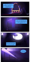 The Beast of Old - Chapter 3 Page 2 by Sandy101010