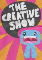 Creative Show Idea by andrewackroyd
