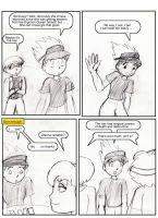 Digimon Comic pg.16 by Hipper-Reed