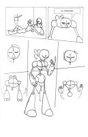 Solion page 4 by Axixion