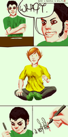 Stet by doubleyou-tee-eff