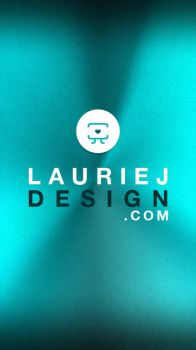 lauriejdesign.com by Laurie-J