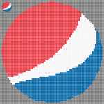 Pepsi Logo by Alien-Exile