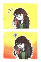 Phones by Anto90