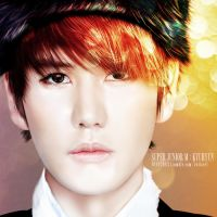 SJ-M KYUHYUN by coyote777