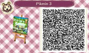 Pikmin 3 by EternalSword7