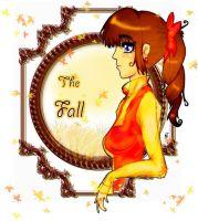 the fall by angelmolly