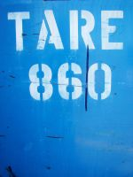 tare 860 by fuamnach