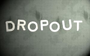 Dropout (Light-Shadow-Fold Concept) by twistedbabydoll85