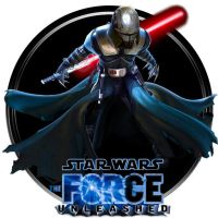 StarWars The Force Unleashed by kraytos