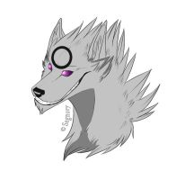 SilverWing Profile for Silverwolfeh0 by WhoIAm923
