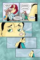 Furry Experience page 336 by Ellen-Natalie