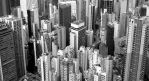 21st Century Metropolis by AndrewToPhotography