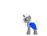 My Little Pony: Prince Jason and Merlin Chapter 7 by HunterBrony101