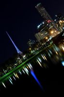 Twisted Melbourne 0202 by moviegirl78