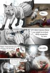 Wolf Comic --SS-page10-- by SheltieWolf