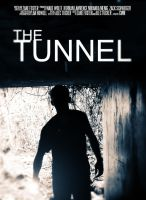 The Tunnel Poster by zanefoster