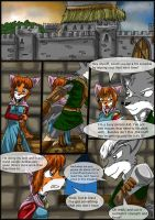 robin hood page 34 by Micgrol