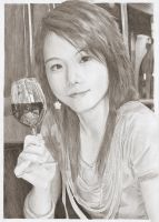Stephy Tang 6 Wine by Law3208