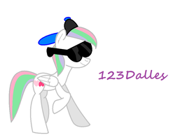 123dalles by coolmlpfangirl450