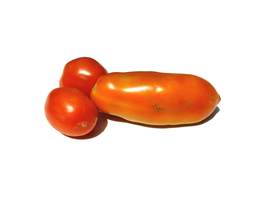 My 4 and half inch Tomato 4 by Shuberth