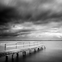 Pontoon by laurentdudot