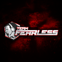 Team Fearless by MasFx