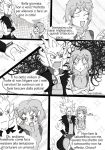 Brother and Sister page 9 by QueenSolaris