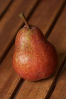 pear 2 by bookscorpion