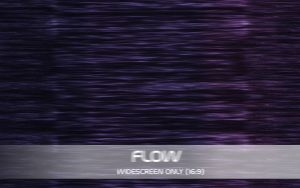 Flow by Torched7