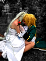 love you Alice by Inulany