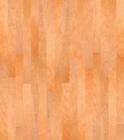 Light Cherry Wood Floor by jmfitch