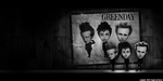Greenday by chemical-nos