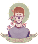 #saveintheflesh by monsternist