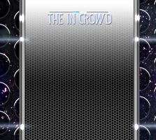 The In Crowd Soundclick Test by YoungC