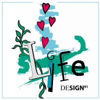 Life by Design91