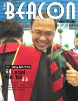 October Issue by beaconnewsmag