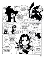 Naruto:IC Ch.3-44 by animeanonymous