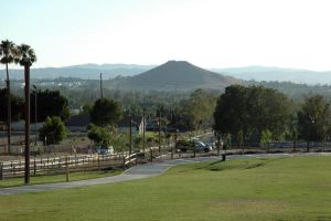 norco park new by jon1963