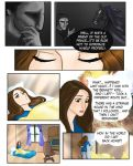 Guardians: Remembering Shadows page 7 by Vynndetta
