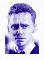 twhiddleston by LunaNueva01