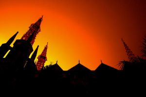 Catedral_By_LMPx3478 by indonesia