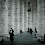 roman holiday 01 by vallanthe