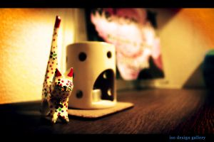 toy_cat by iso-50