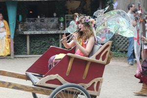 Renfest 2011 No 08 by phrostie